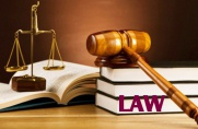 Các trường Đào tạo ngành Luật - Tòa án